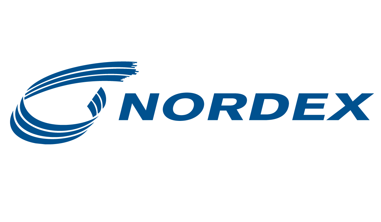 nordex.png