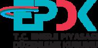 epdk-logo